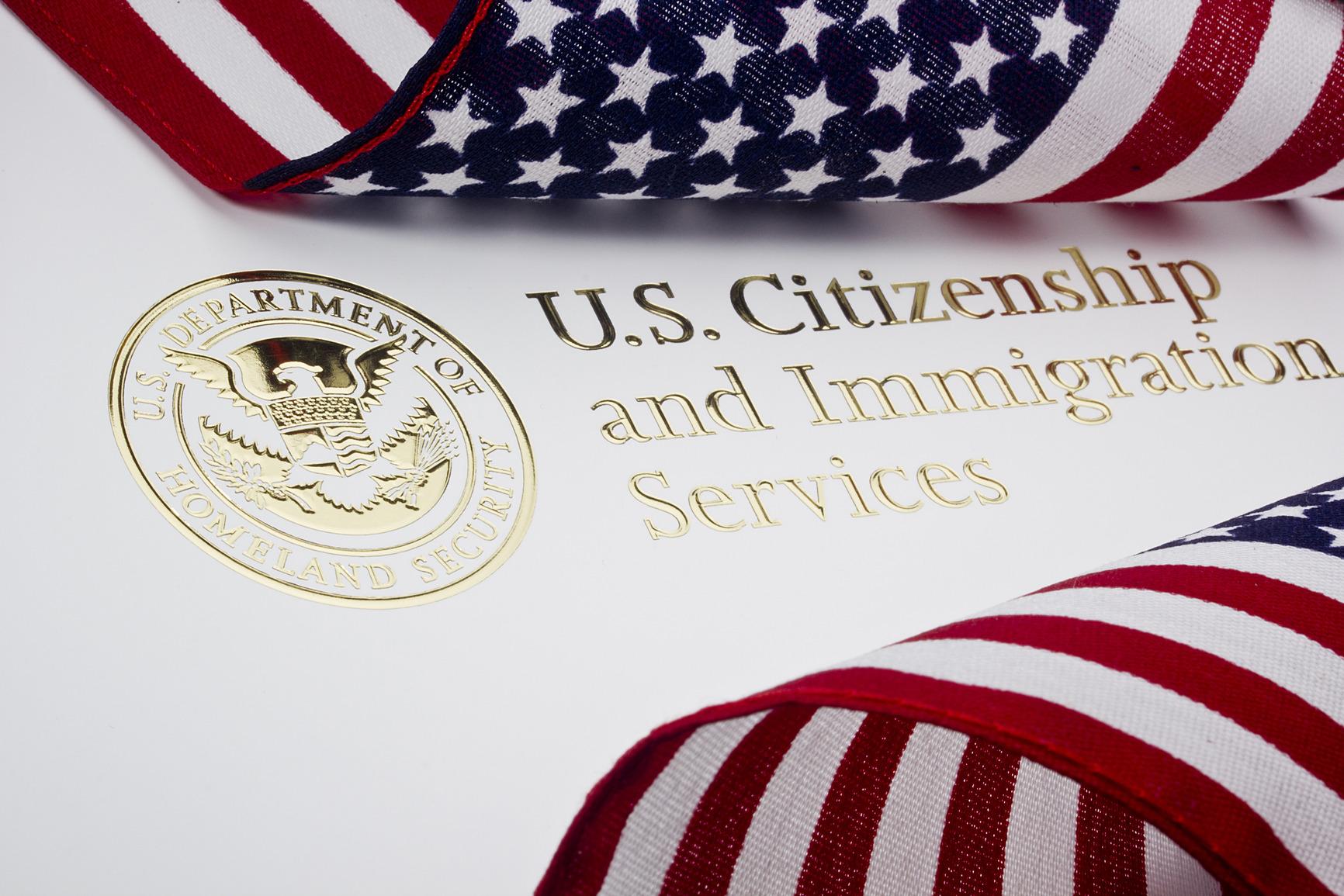 Visto de residência americano EB5. Emissão do Green Card