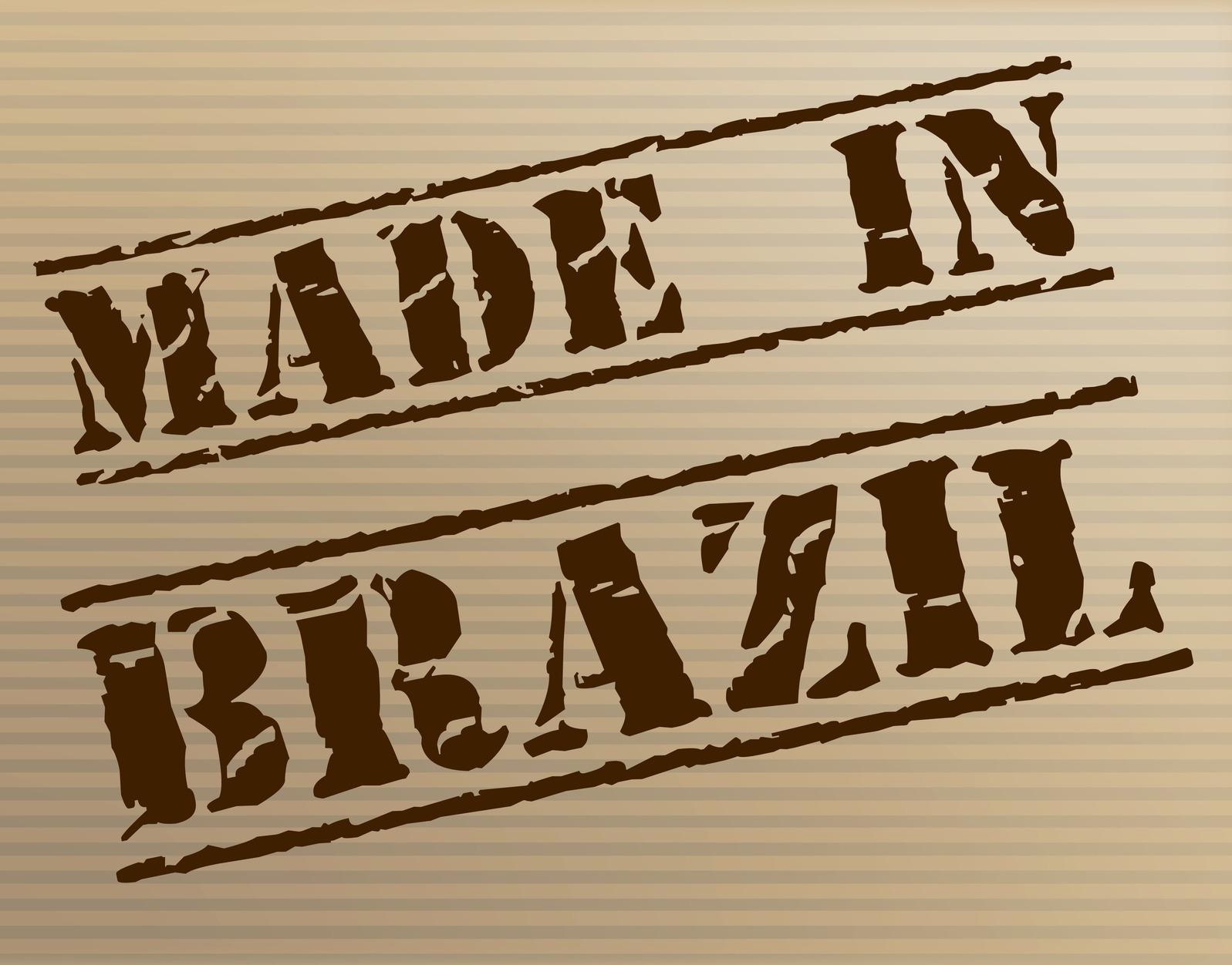 Contrato e Importação e Exportação