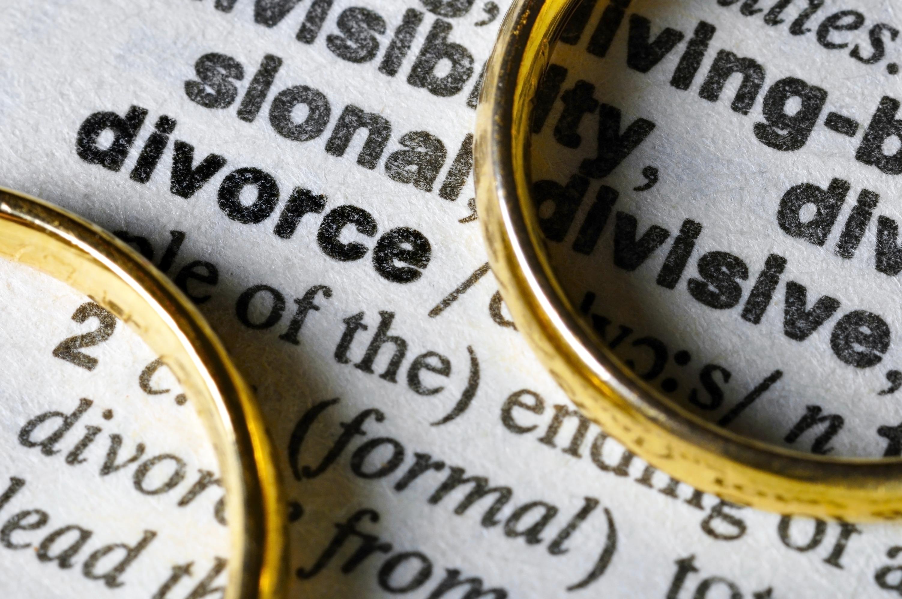 Regime de bens de casamento realizado no exterior