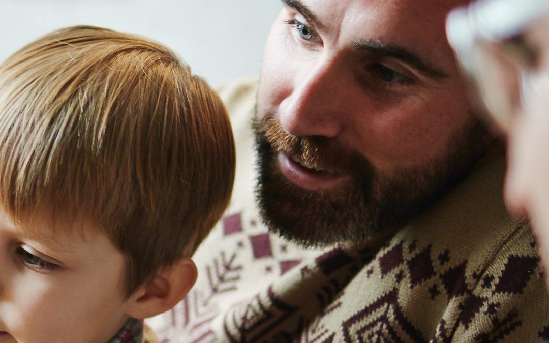 Como faço para adotar uma criança estrangeira no Brasil