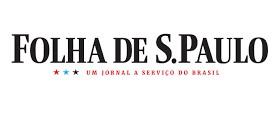 Artigos Folha São Paulo Advocacia Internacional George Cunha