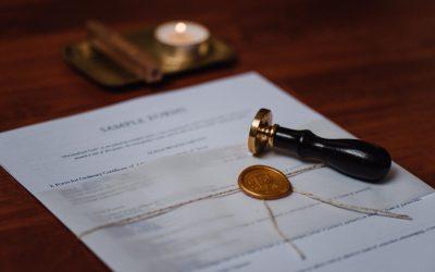 Carta Rogatória. Convenção de Haia. Novo instrumento jurídico de cooperação internacional