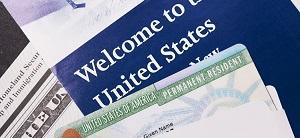 Visto EB5 Situação atual do programa nos EUA