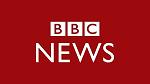 Artigos da BBC News Brasil escritório Advocacia Internacional George Cunha