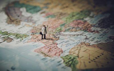 Segurança Jurídica para estrangeiros na compra de imóveis