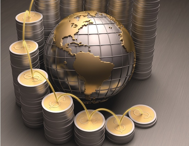 Estate Planning – Planejamento sucessório para brasileiros com bens nos Estados Unidos