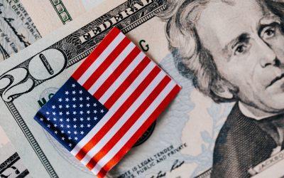 Inventário de brasileiro com bens no exterior parte 3. Conta Bancária nos Estados Unidos. O que a família deve fazer
