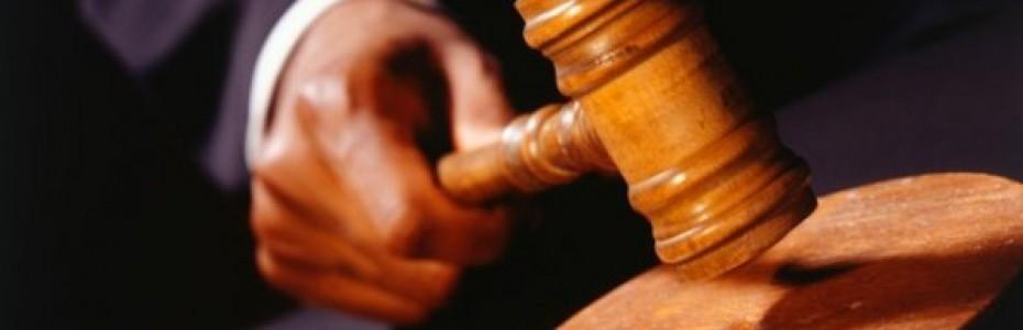 homologação de sentença estrangeira e sua respectiva execução