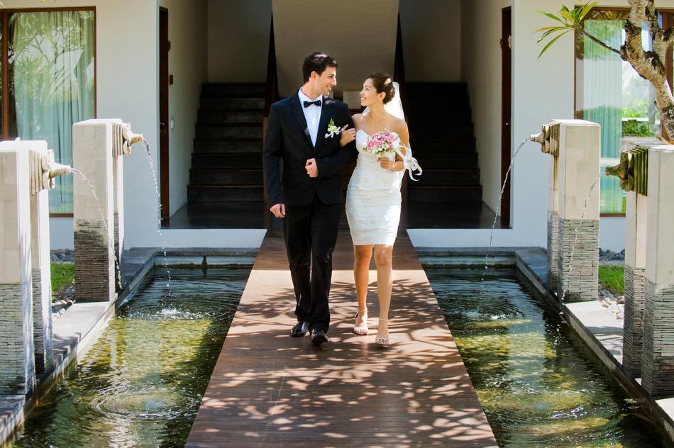 Law advogado george cunha casamentos celebrados no - Casamento no brasil vale no exterior ...