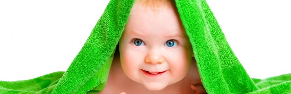Normas de combate ao sequestro internacional de criança