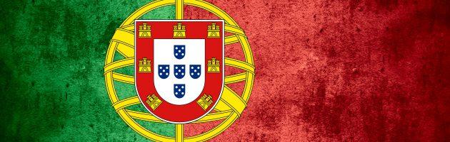 Visto para investidor em Portugal