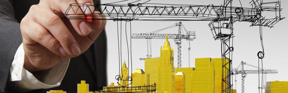 visto de residencia permanente para investidores no Brasil