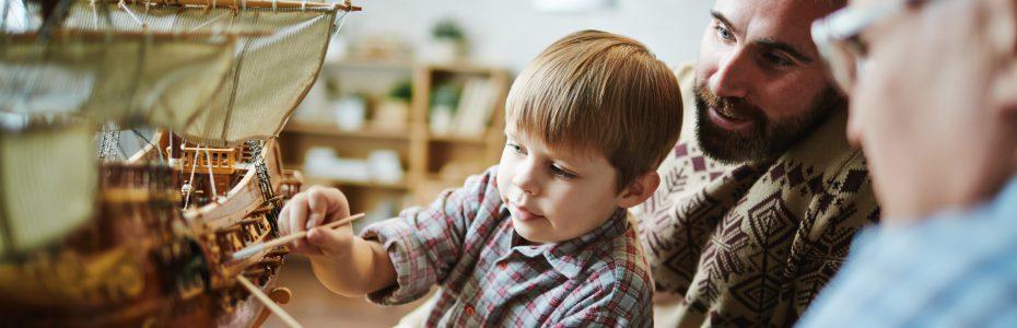 Como faço para adotar uma criança estrangeira