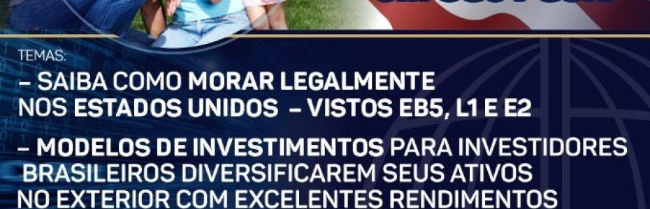 eventos visto eb5